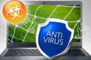Установка и настройка антивируса
